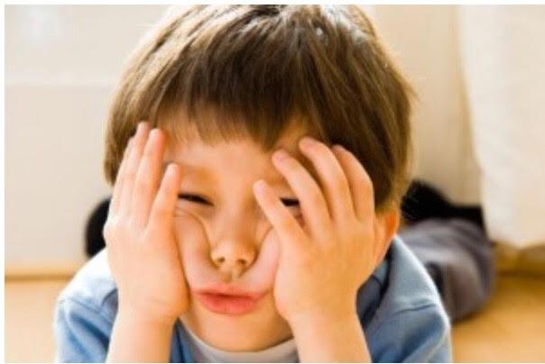 10 ideas para entretener a los niños en casa