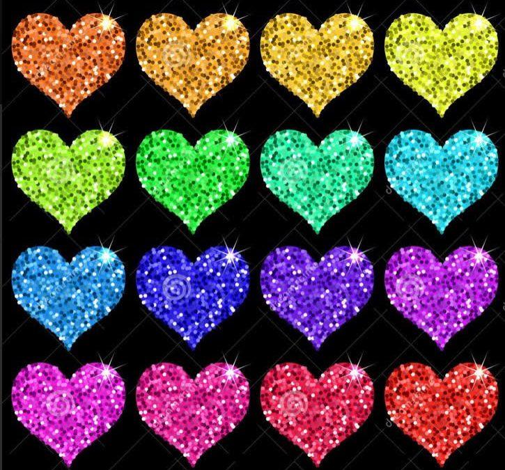 Cultiva tu corazón de amor y cosecharás prosperidad