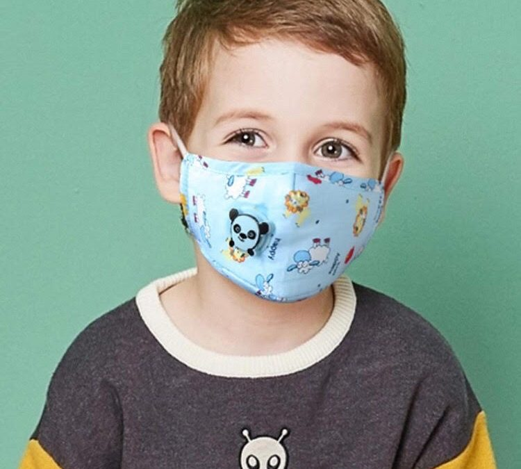El miedo a la pandemia